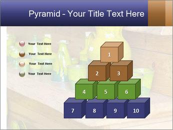 0000079972 PowerPoint Templates - Slide 31