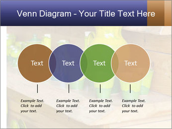 0000079972 PowerPoint Templates - Slide 32