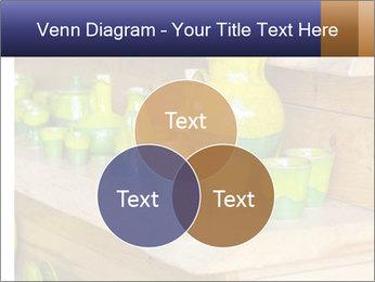 0000079972 PowerPoint Templates - Slide 33