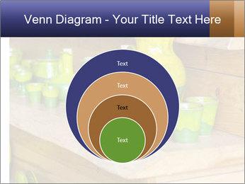 0000079972 PowerPoint Templates - Slide 34