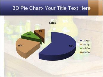 0000079972 PowerPoint Templates - Slide 35