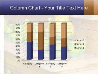0000079972 PowerPoint Templates - Slide 50