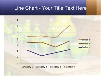 0000079972 PowerPoint Templates - Slide 54