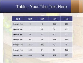 0000079972 PowerPoint Templates - Slide 55