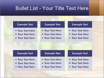 0000079972 PowerPoint Templates - Slide 56