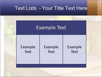 0000079972 PowerPoint Templates - Slide 59