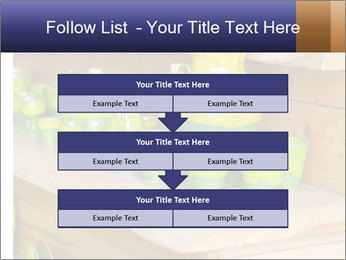 0000079972 PowerPoint Templates - Slide 60