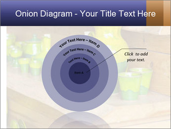 0000079972 PowerPoint Template - Slide 61