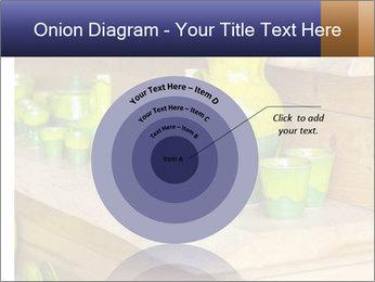 0000079972 PowerPoint Templates - Slide 61