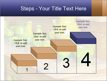 0000079972 PowerPoint Template - Slide 64