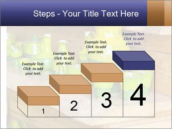 0000079972 PowerPoint Templates - Slide 64