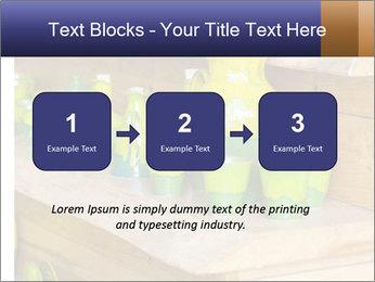 0000079972 PowerPoint Templates - Slide 71