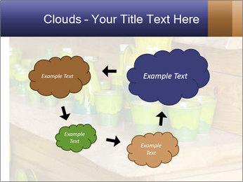 0000079972 PowerPoint Templates - Slide 72