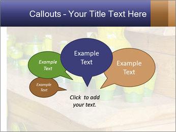 0000079972 PowerPoint Templates - Slide 73