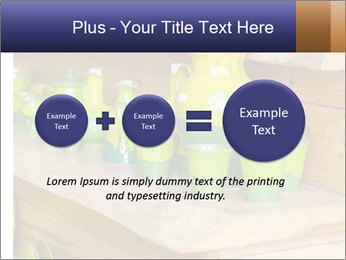 0000079972 PowerPoint Templates - Slide 75