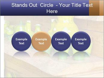 0000079972 PowerPoint Templates - Slide 76