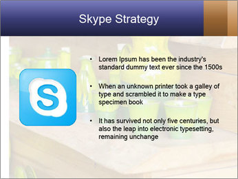 0000079972 PowerPoint Template - Slide 8