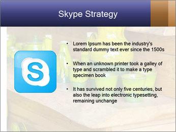 0000079972 PowerPoint Templates - Slide 8