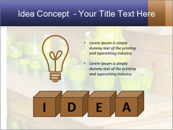 0000079972 PowerPoint Template - Slide 80