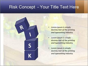 0000079972 PowerPoint Templates - Slide 81