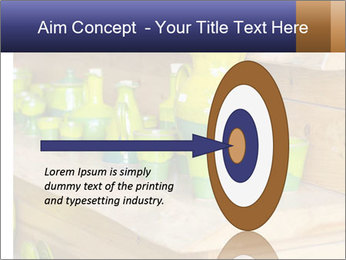 0000079972 PowerPoint Template - Slide 83