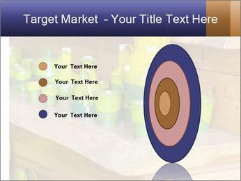 0000079972 PowerPoint Templates - Slide 84