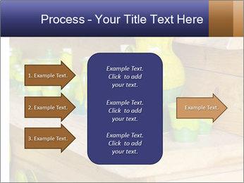 0000079972 PowerPoint Templates - Slide 85