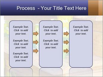 0000079972 PowerPoint Templates - Slide 86