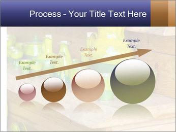 0000079972 PowerPoint Templates - Slide 87