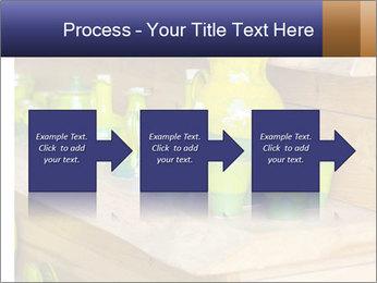 0000079972 PowerPoint Templates - Slide 88