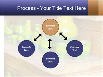 0000079972 PowerPoint Template - Slide 91