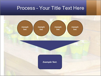 0000079972 PowerPoint Template - Slide 93