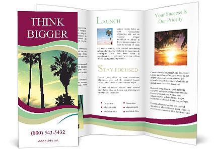 0000079973 Brochure Templates