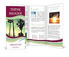 0000079973 Brochure Template