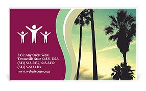 0000079973 Business Card Templates
