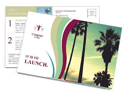 0000079973 Postcard Template