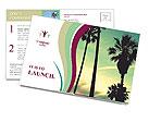 0000079973 Postcard Templates