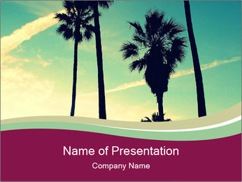 0000079973 PowerPoint Template