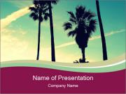 0000079973 PowerPoint Templates
