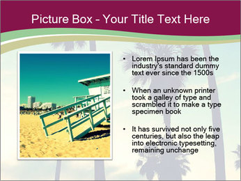 0000079973 PowerPoint Templates - Slide 13