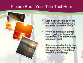 0000079973 PowerPoint Templates - Slide 17