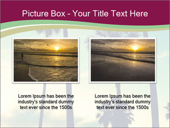 0000079973 PowerPoint Templates - Slide 18
