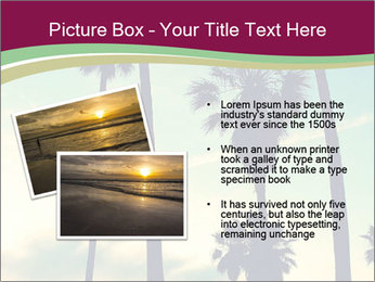 0000079973 PowerPoint Templates - Slide 20