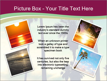 0000079973 PowerPoint Templates - Slide 24