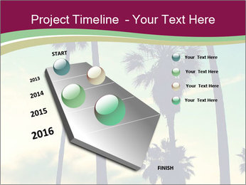0000079973 PowerPoint Templates - Slide 26