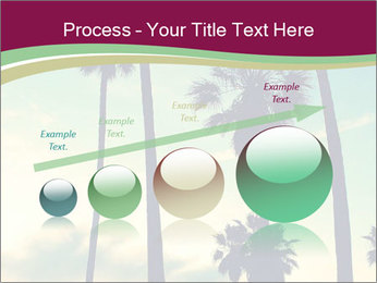 0000079973 PowerPoint Templates - Slide 87