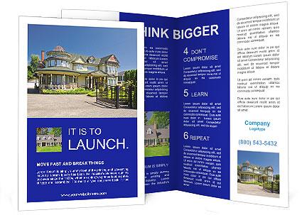 0000079974 Brochure Templates