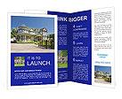 0000079974 Brochure Template