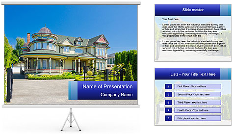 0000079974 PowerPoint Template