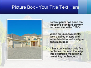 0000079974 PowerPoint Template - Slide 13